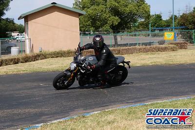 superbikecoach_corneringschool_2017june03_28