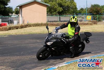 superbikecoach_corneringschool_2017june03_25
