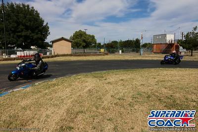 superbikecoach_corneringschool_2017june03_27