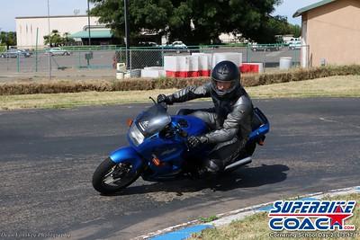 superbikecoach_corneringschool_2017june03_1