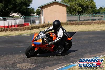 superbikecoach_corneringschool_2017june03_18
