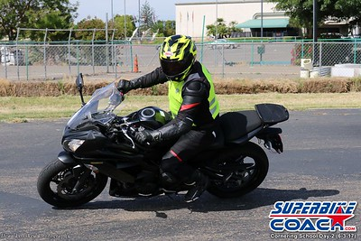 superbikecoach_corneringschool_2017june03_11