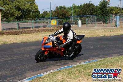 superbikecoach_corneringschool_2017june03_17
