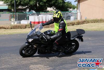superbikecoach_corneringschool_2017june03_10
