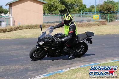 superbikecoach_corneringschool_2017june03_9
