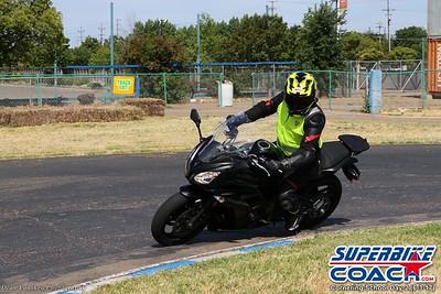 superbikecoach_corneringschool_2017june03_24