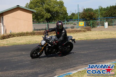 superbikecoach_corneringschool_2017june03_14