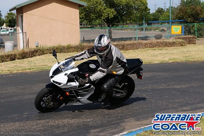 superbikecoach_corneringschool_2017june03_23
