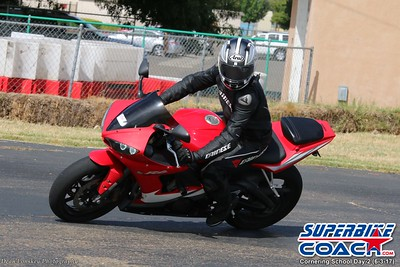 superbikecoach_corneringschool_2017june03_27