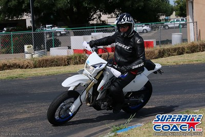 superbikecoach_corneringschool_2017june03_10