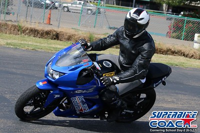 superbikecoach_corneringschool_2017june03_23