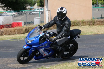 superbikecoach_corneringschool_2017june03_1