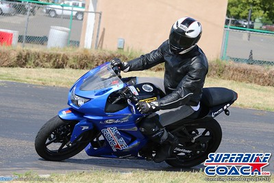 superbikecoach_corneringschool_2017june03_21
