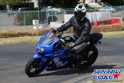 superbikecoach_corneringschool_2017june03_2