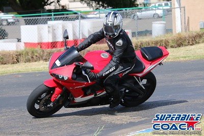 superbikecoach_corneringschool_2017june03_6