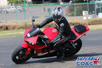 superbikecoach_corneringschool_2017june03_7