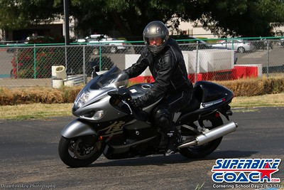 superbikecoach_corneringschool_2017june03_18