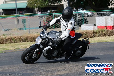 superbikecoach_corneringschool_2017june03_12