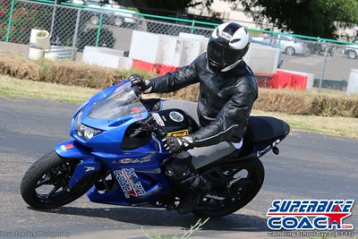 superbikecoach_corneringschool_2017june03_22