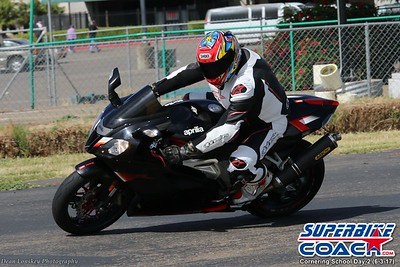 superbikecoach_corneringschool_2017june03_19