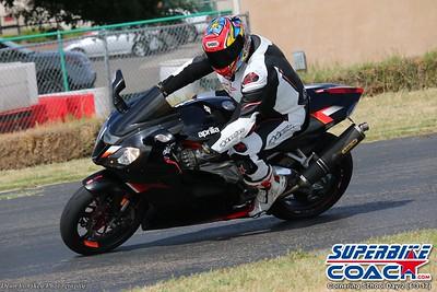 superbikecoach_corneringschool_2017june03_2