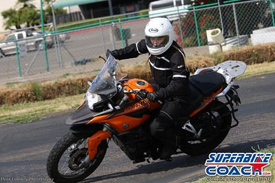 superbikecoach_corneringschool_2017june03_6
