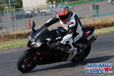 superbikecoach_corneringschool_2017june03_4