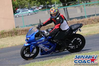 superbikecoach_corneringschool_2017june03_13