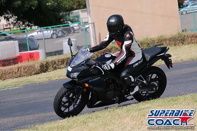 superbikecoach_corneringschool_2017june03_12