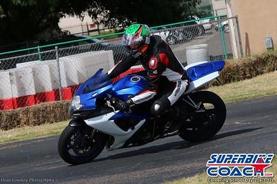 superbikecoach_corneringschool_2017june03_8