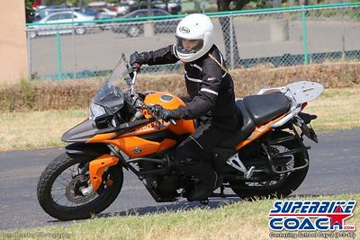 superbikecoach_corneringschool_2017june03_21