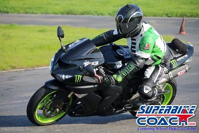 www superbike-coach com_FP_23
