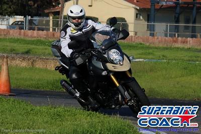 www superbike-coach com_FP_9