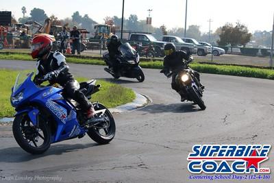 www superbike-coach com_FP_28
