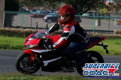 www superbike-coach com_FP_10