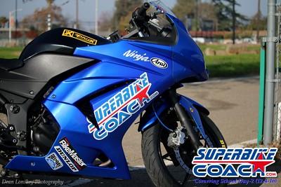 www superbike-coach com_FP_19