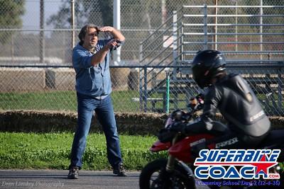 www superbike-coach com_FP_6