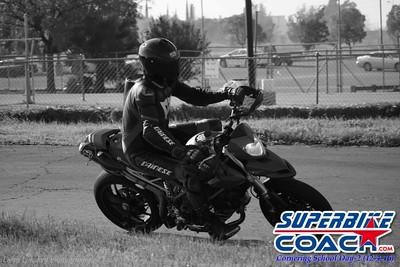 www superbike-coach com_FP_21