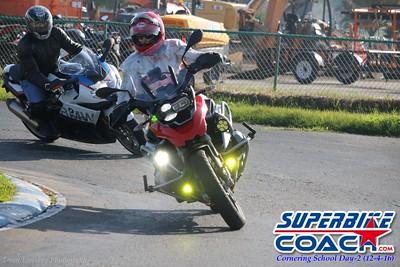www superbike-coach com_FP_22