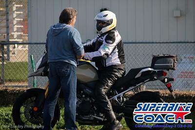 www superbike-coach com_FP_7