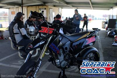 www superbike-coach com_FP_16