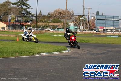 www superbike-coach com_FP_5