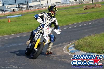 www superbike-coach com_FP_3