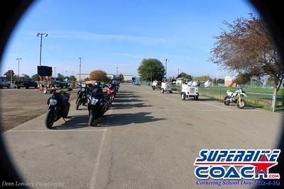 www superbike-coach com_FP_1