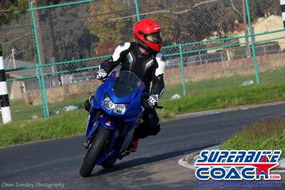 www superbike-coach com_FP_12