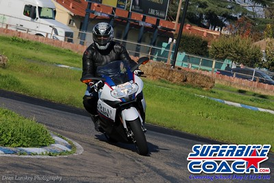 www superbike-coach com_FP_8