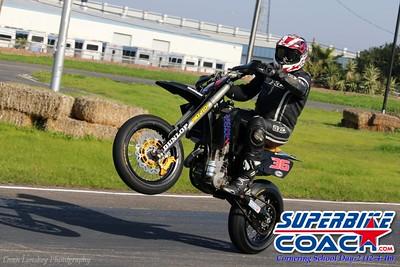 www superbike-coach com_FP_25