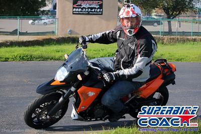 www superbike-coach com_FP_4