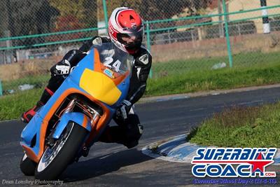 www superbike-coach com_FP_14