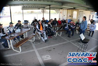 www superbike-coach com_FP_2
